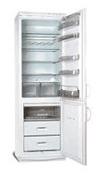 двухкамерный холодильник Snaige RF 360-1701A