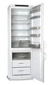 двухкамерный холодильник Snaige RF 360-4701A