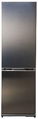 двухкамерный холодильник Snaige RF 36 SM-S1JA 010360 V44XSN5X