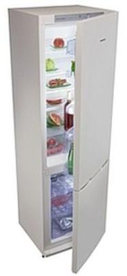 двухкамерный холодильник Snaige RF 36 SM-S1L101