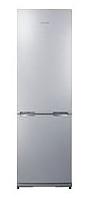 двухкамерный холодильник Snaige RF 36SH-S1MA01