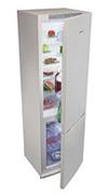 двухкамерный холодильник Snaige RF 36SM-S10001