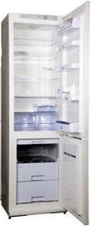 двухкамерный холодильник Snaige RF 39SH-S10001