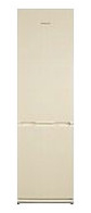 двухкамерный холодильник Snaige RF 36SH-S1DD01