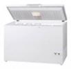 холодильный и морозильный ларь Vestfrost 301 special