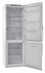 двухкамерный холодильник Vestfrost FW 345 M White