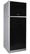 двухкамерный холодильник Vestfrost FX 585 M