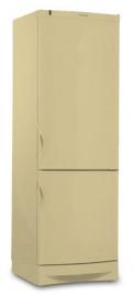двухкамерный холодильник Vestfrost SW 315 M Came