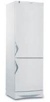 двухкамерный холодильник Vestfrost SW 365 M