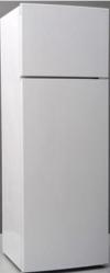 двухкамерный холодильник Vestfrost SX 345 M