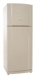 двухкамерный холодильник Vestfrost SX 435 M Bej High Gloss