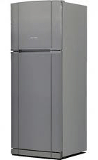 двухкамерный холодильник Vestfrost SX 435 M Painted Steel