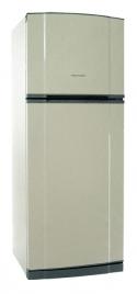 двухкамерный холодильник Vestfrost SX 435 M-White