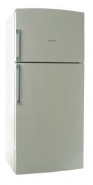 двухкамерный холодильник Vestfrost SX 532 M White