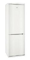 двухкамерный холодильник Zanussi ZRB 35100 SA