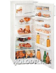 однокамерный холодильник ATLANT 365