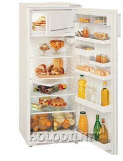 однокамерный холодильник ATLANT 367
