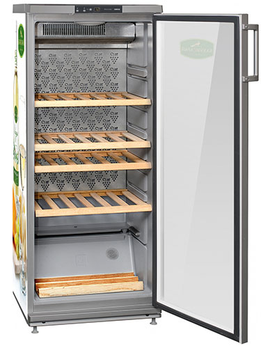 винный шкаф ATLANT ХТ-1008-000