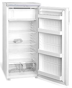 однокамерный холодильник ATLANT КШ 235/22