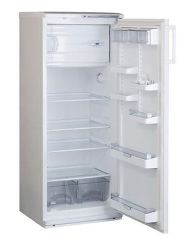 однокамерный холодильник ATLANT MX 2823-66