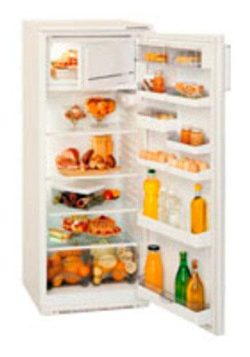 однокамерный холодильник ATLANT МХ 367