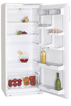 однокамерный холодильник ATLANT МХ-5810-62