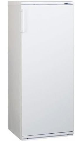 однокамерный холодильник ATLANT MX 5810-72