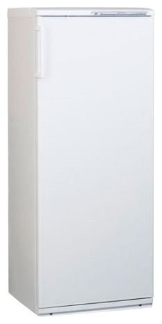 однокамерный холодильник ATLANT МХМ 2823-66
