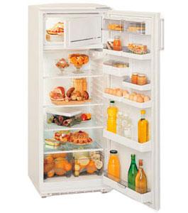 однокамерный холодильник ATLANT МХМ 367