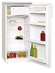однокамерный холодильник ATLANT Х-2414