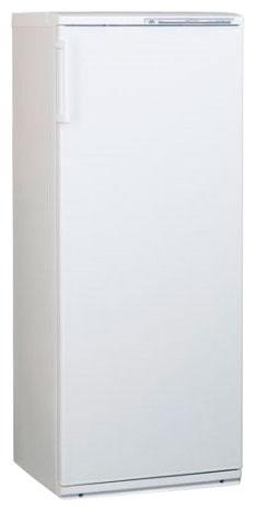 однокамерный холодильник ATLANT ХМ 2823-66