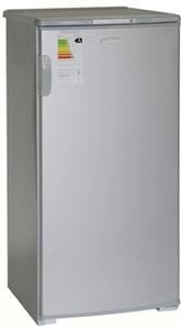 однокамерный холодильник Бирюса 10 ЕK