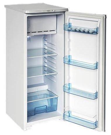 холодильный шкаф Бирюса 10Е/10EK1/10Е-2