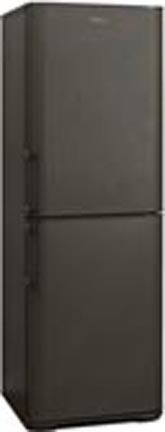 двухкамерный холодильник Бирюса 125 KLSS