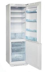 двухкамерный холодильник Бирюса 127 KLEA