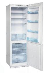 двухкамерный холодильник Бирюса 130 KLESSA