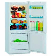 двухкамерный холодильник Мир 101-8 А