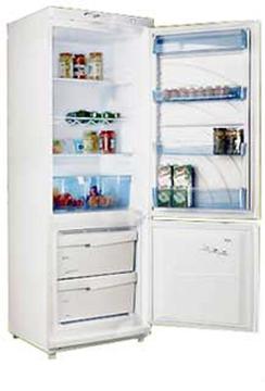 двухкамерный холодильник Мир 102-1