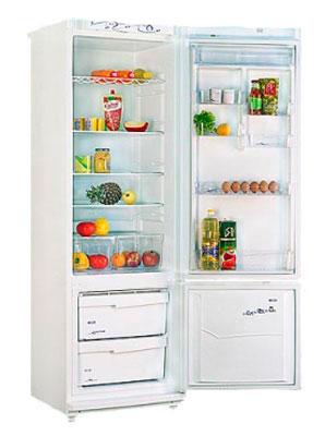 двухкамерный холодильник Мир 103-3 А