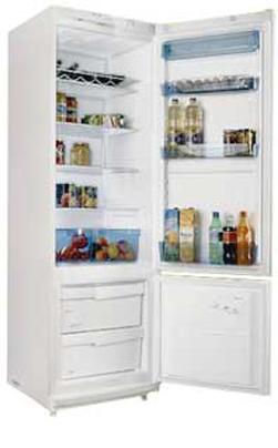 двухкамерный холодильник Мир 103-2