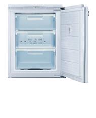 встраиваемый морозильник Bosch GID 14 A40