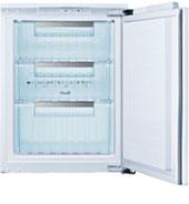 встраиваемый морозильник Bosch GID 14A50