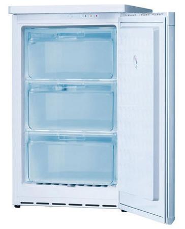морозильник Bosch GSD 10N20
