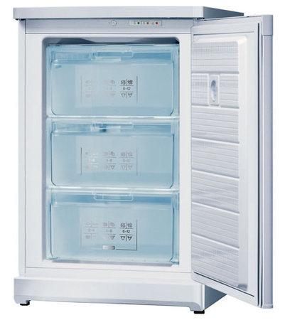 морозильник Bosch GSD 11V20