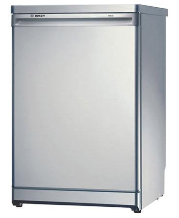 морозильник Bosch GSD 11V60