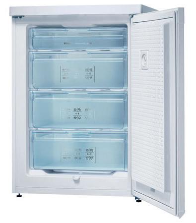 морозильник Bosch GSD 12V20