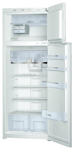 двухкамерный холодильник Bosch KDN49V05NE