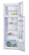 двухкамерный холодильник Bosch KDV 33V00