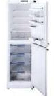 двухкамерный холодильник Bosch KGE 3417