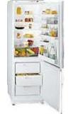 двухкамерный холодильник Bosch KGE 3501